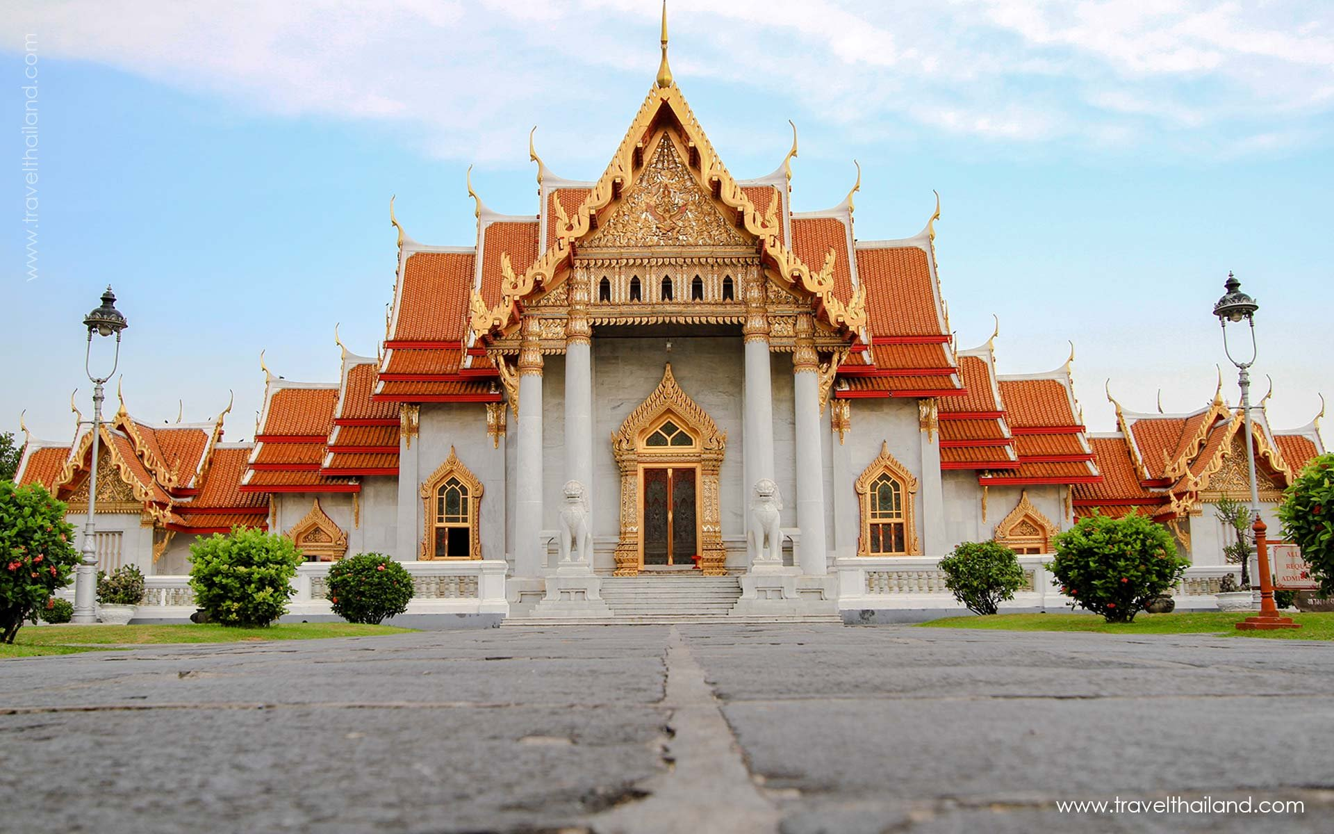 Discover Amazing Indochina - 19 days