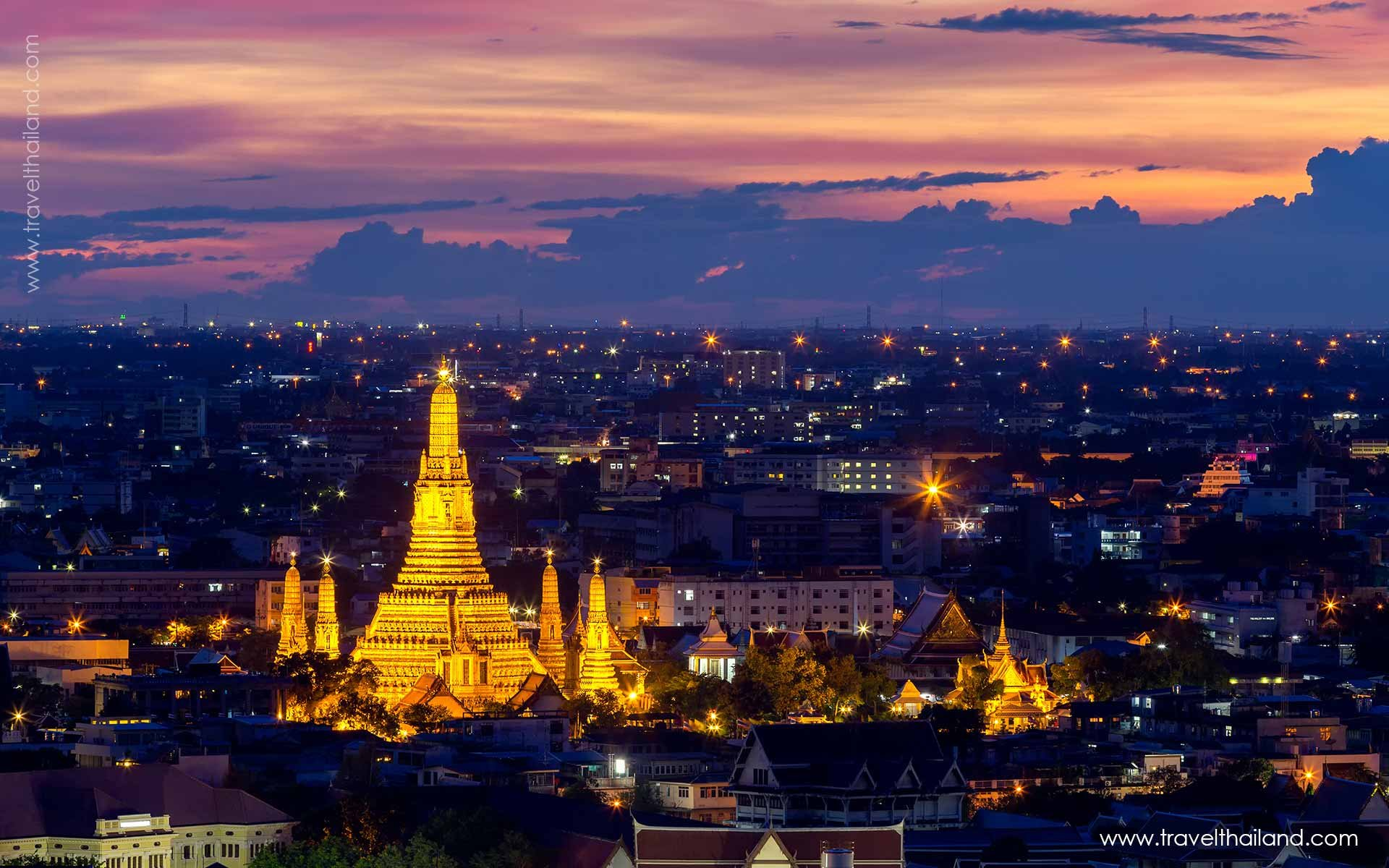 Fabulous Indochina - 15 days