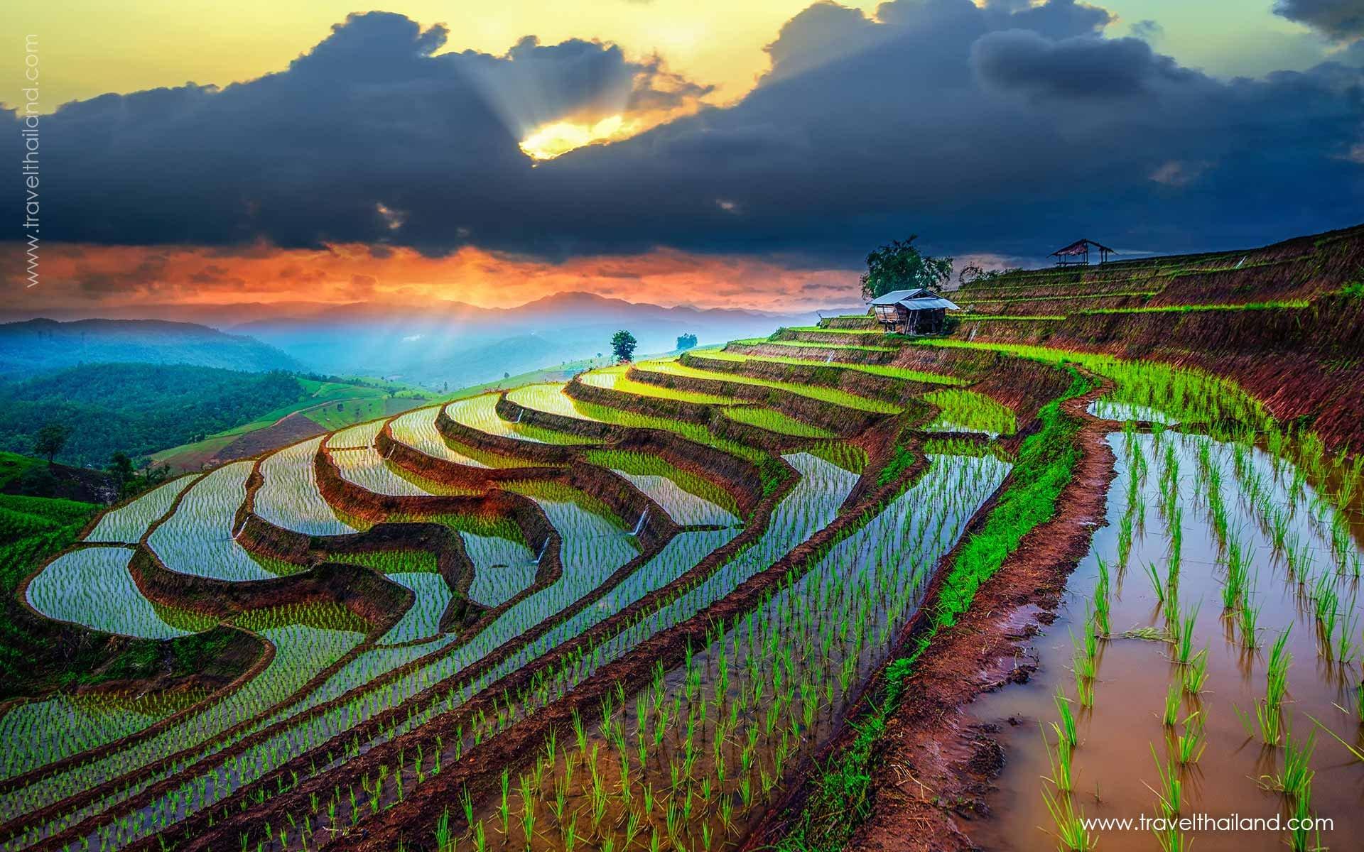 Fabulous Indochina - 15 days