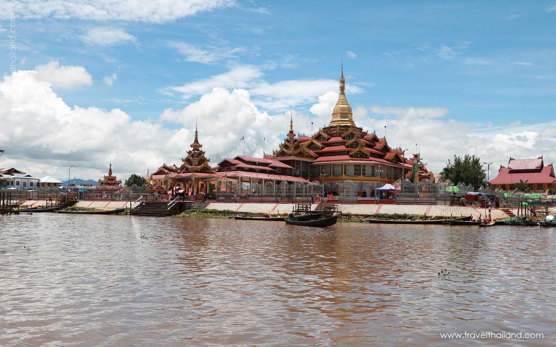Creating Memories from Bangkok to Halong Bay - 6 Days