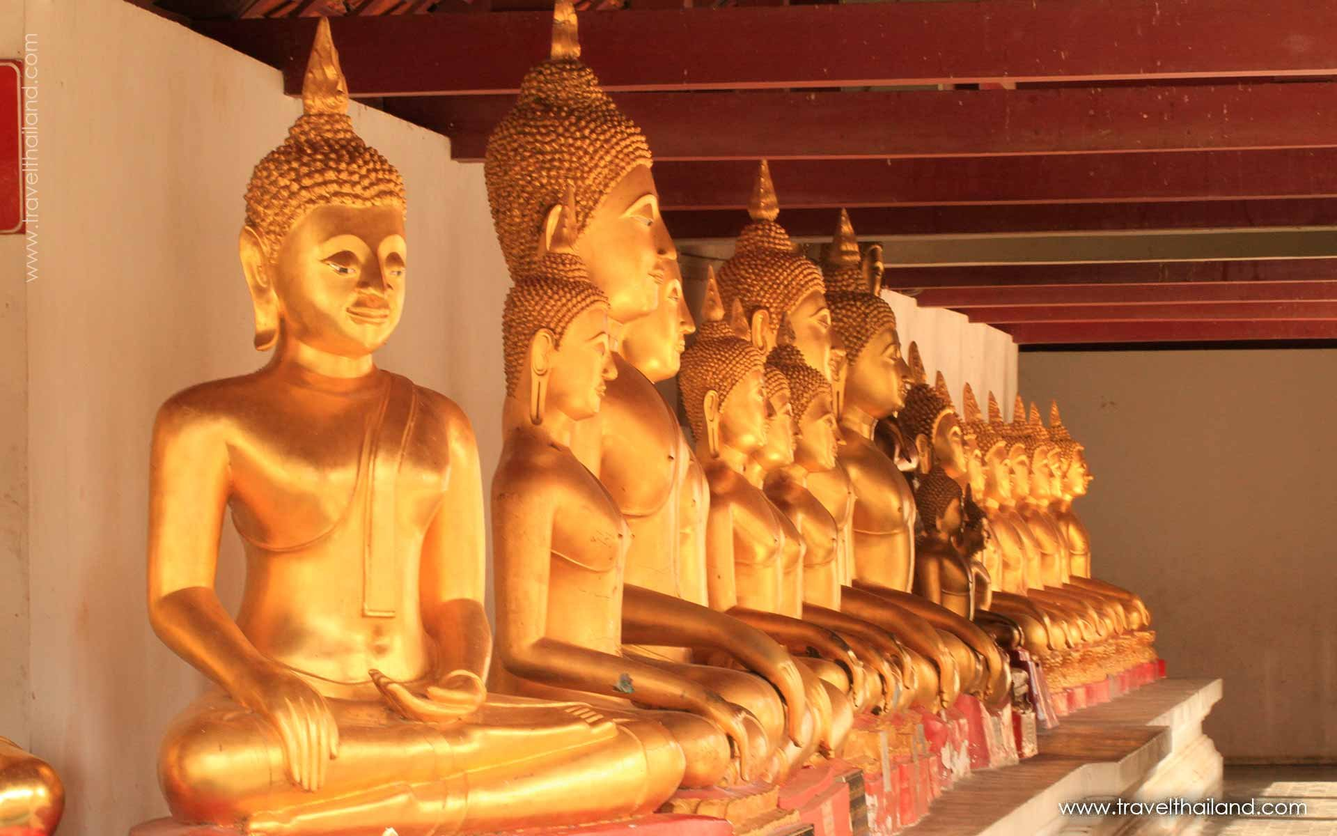 Thailand Discovery - 12 days