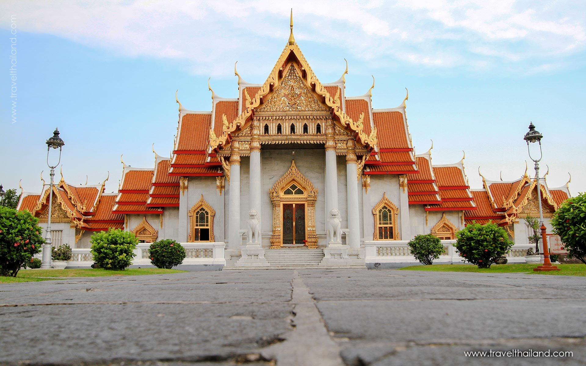 Highlights of Thailand - 8 days