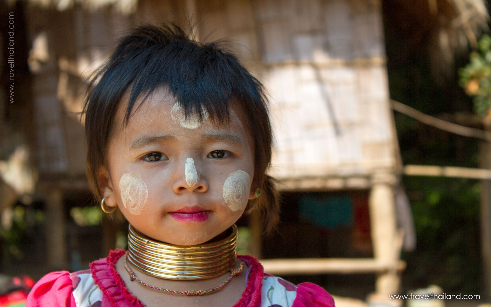 Conquering the Mighty Mekong - 18 days