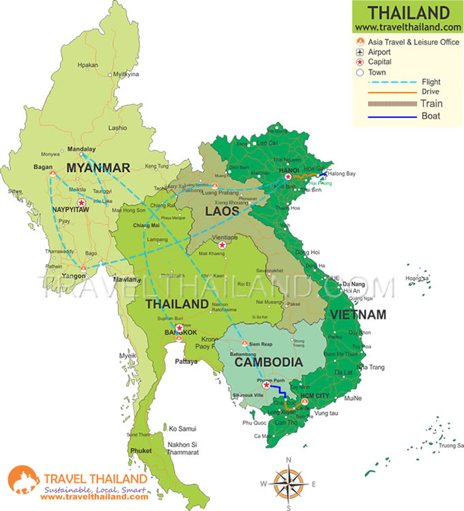 THE-GRAND-SOUTHEAST-ASIA-EXPERIENCE-MAP