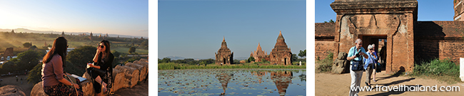 best-of-indochina-day-19-Bagan-Flyto-Heho-Inle-Lake