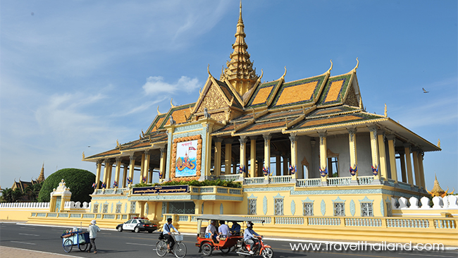 heritages-of-siam-khmer650x366