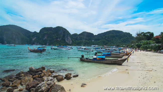 highlights-of-thailand650x366