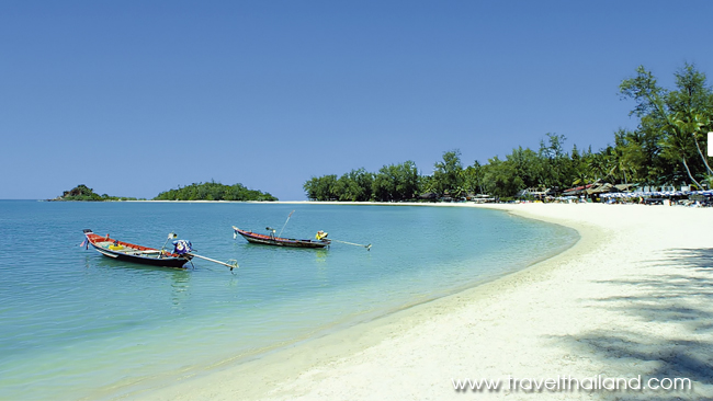 thailand-city-beach650x366
