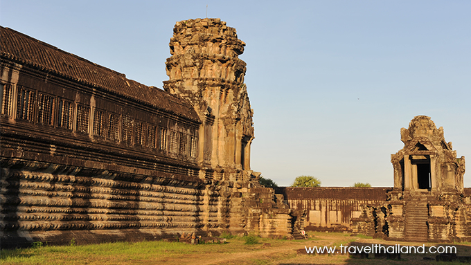 the-magic-and-mystery-of-bangkok-and-siem-reap